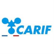 logo CARIF groupe à L'Union, Occitanie, Toulouse