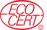 certification ECOCERT, Carif