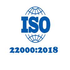 Nouvelle norme FSSC 22000 en juillet ! 1